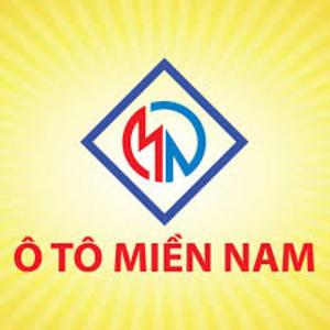 Công ty TNHH Dịch Vụ Sửa Chữa Ô Tô Miền Nam