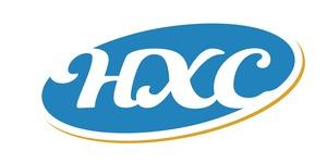 Công ty TNHH HXC