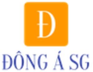 Công Ty TNHH Dịch Vụ Tư Vấn Việc Làm Đông Á SG
