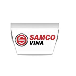 Công Ty CP Samco Vina