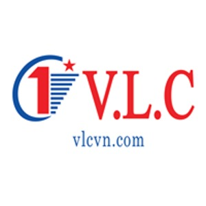 Công Ty TNHH Kế Toán Và Tư Vấn V.L.C