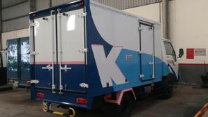 Công ty SX và XNK Nam Thành