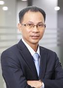 Công Ty Trách Nhiệm Hữu Hạn Đầu Tư Xây Dựng Unicons