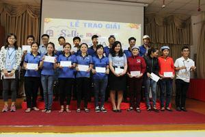 Công Ty TNHH Apparel Far Eastern (Viet Nam)