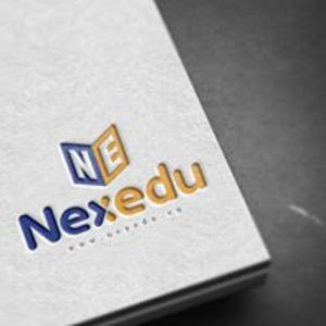 Công ty Cổ phần Đào Tạo NEXEDU Việt Nam