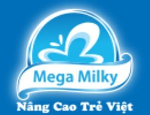 Công TY TNHH Megamilky