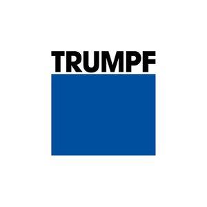 Trumpf Vietnam CO., LTD