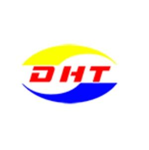 Công ty TNHH thương mại và sản xuất Đại Hải Thủy