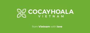 Công Ty TNHH Sản Phẩm Thiên Nhiên Và Hữu Cơ Ona Việt Nam
