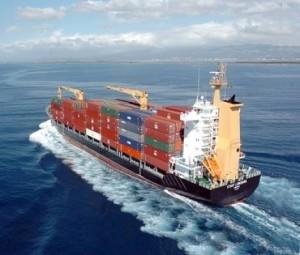 Công ty cổ phần dịch vụ giao nhận hàng hóa TNN