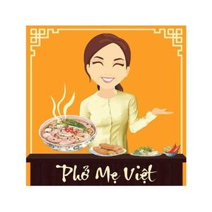 Phở Mẹ Việt