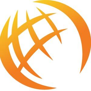 Công ty cổ phần Trans World Aviation