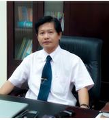 Công Ty Cổ Phần Fococev Việt Nam