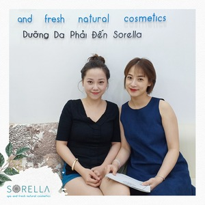 Sorella Beauty Spa