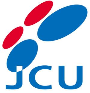 Công Ty TNHH JCU Việt Nam
