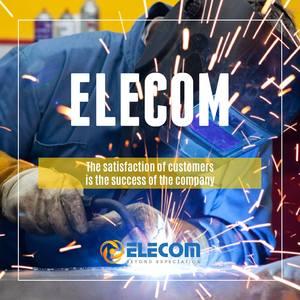 Công ty TNHH ELECOM