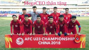 MegaCEO Group