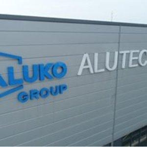 Công ty TNHH ALUTEC VINA