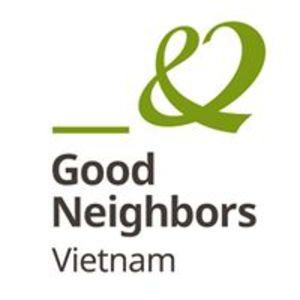Tổ Chức Phi Chính Phủ Good Neighbors International