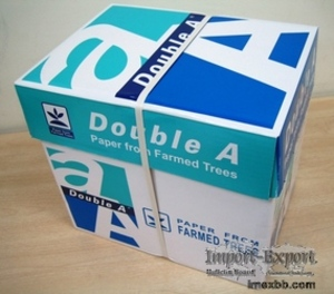 Double A 1991 Public Company Limited