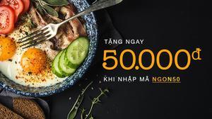 Công ty TNHH Việt Nam MM