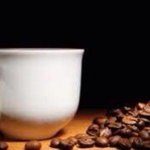 Đại Gia Nguyễn Coffee