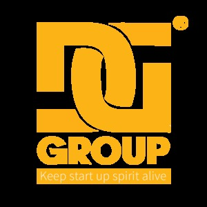 Dgroup holding