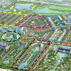 Công ty Cổ phần Đầu tư Địa ốc Thiên Phú
