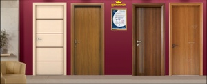 Công ty cổ phần SX TM XNK Kingdoor