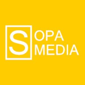 SOPA media