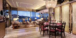 Công ty TNHH thiết kế xây dựng và sản xuất VIP HOMES