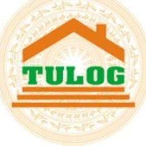 Công ty cổ phần TuLog