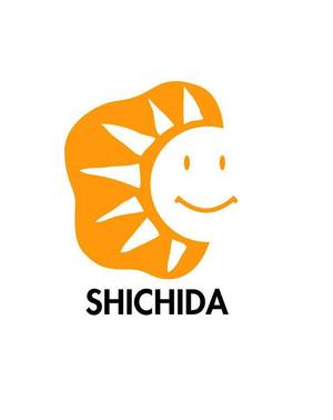 Shichida Vietnam