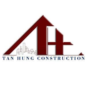 Công Ty TNHH Kỹ Thuật Xây Dựng Tân Hưng