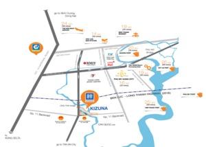 Vietnam Tabuchi Electric Co., Ltd (Vte)