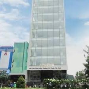 Công Ty CP Acc Thăng Long