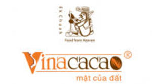 Công ty Vinacacao