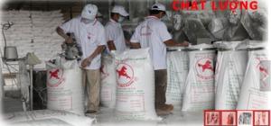 Công ty TNHH XNK TM CN DV Hùng Duy