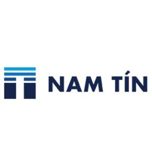 Công Ty TNHH Thương Mại Nam Tín