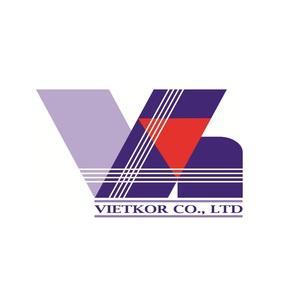 Công ty TNHH Thương Mại Xuất Nhập Khẩu Việt Hàn