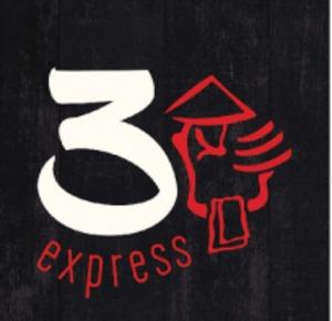Phở 3 express