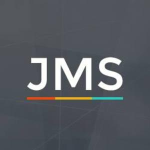 Công ty TNHH JMS