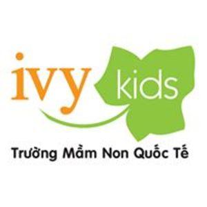 Trường Mầm Non Ivy
