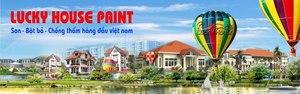 Công ty cổ phần Lucky House Việt Nam