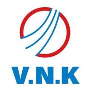 Công ty tư vấn đào tạo và hỗ trợ việc làm VNK