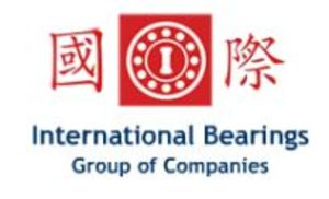 BCC Trading Company Limited