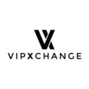 Vipxchange Fashion