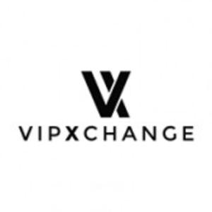 Công Ty TNHH Vipxchange