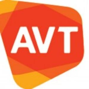 Công ty Cổ Phần Tổ Chức Giáo Dục AVT Education