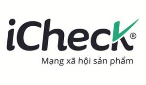 Công ty Cổ phần Icheck